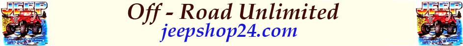 Jeepshop24-Logo